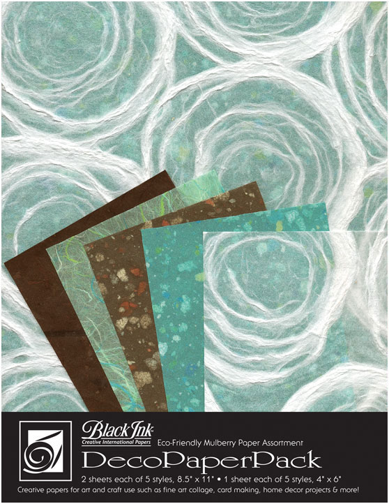 Whimzy Paper Pack :: Paper Packs :: Paper Packs & More