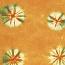 Tie-Dyed Lokta Mango