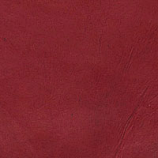 Lokta Crimson