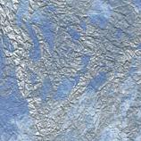 Polar Ice