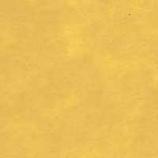 Mustard Mulberry