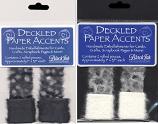 Deckled Lace Trim