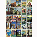 Italian Post Cards