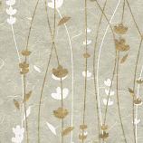 Meadow Flowers Cream