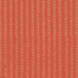 Kilm Brick Red