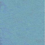 Iridescent Ice Blue