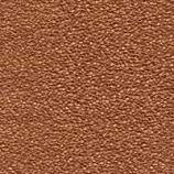 Copper Pebble