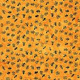 Picnic Yellow (Ants)