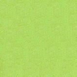 Iridescent Lemon Lime
